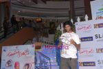 Purab Kohli at Turning 30 promotional event in Inorbit Mall on 28th Dec 2010 (19).JPG
