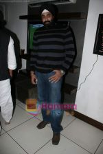 Romi Anand at Romi Anand bash in Andheri on 28th Dec 2010 (3).JPG