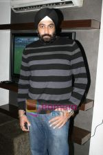 Romi Anand at Romi Anand bash in Andheri on 28th Dec 2010 (4).JPG
