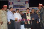 Vivek Oberoi visits Mahim Darga in Mahim on 28th Dec 2010 (3).JPG