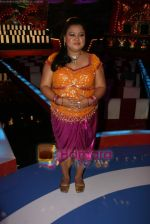 at Comedy Circus new season on location in Andheri on 28th Dec 2010 (28).JPG