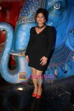 at Comedy Circus new season on location in Andheri on 28th Dec 2010 (31).JPG