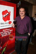 at Red Ant cafe bash in Bandra, Mumbai on 28th Dec 2010 (15).JPG