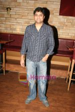 at Red Ant cafe bash in Bandra, Mumbai on 28th Dec 2010 (5).JPG