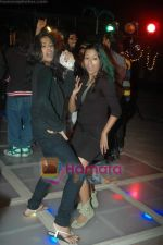 at Dance India Dance bash in The Orchid on 30th Dec 2010 (3).JPG