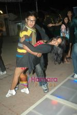 at Dance India Dance bash in The Orchid on 30th Dec 2010 (42).JPG