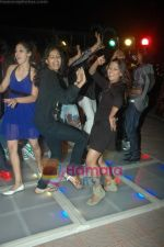 at Dance India Dance bash in The Orchid on 30th Dec 2010 (5).JPG