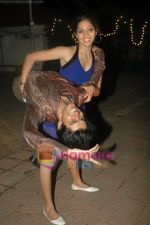 at Dance India Dance bash in The Orchid on 30th Dec 2010 (37).JPG