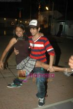 at Dance India Dance bash in The Orchid on 30th Dec 2010 (46).JPG