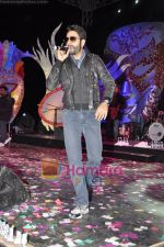 Shekhar Ravjiani at Aamby Valley  Glitterrati 2011 bash in Aamby Valley, LOnavla, Mumbai on 31st Dec 2010 (2).JPG