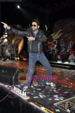 Shekhar Ravjiani at Aamby Valley  Glitterrati 2011 bash in Aamby Valley, LOnavla, Mumbai on 31st Dec 2010 (3).JPG
