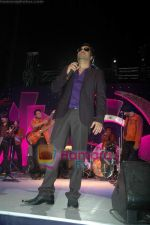 Mika Singh at Westin Hotel New Year_s bash in Goregaon on 1st Jan 2011 (39).JPG
