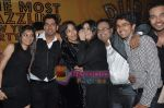 at New Year_s bash Dubai Dazzle in Hotel Intercontinental, Andheri on 1st Jan 2011 (101).JPG