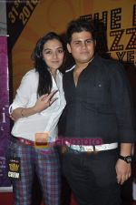 at New Year_s bash Dubai Dazzle in Hotel Intercontinental, Andheri on 1st Jan 2011 (113).JPG
