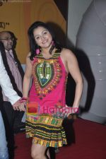 at New Year_s bash Dubai Dazzle in Hotel Intercontinental, Andheri on 1st Jan 2011 (115).JPG