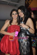 at New Year_s bash Dubai Dazzle in Hotel Intercontinental, Andheri on 1st Jan 2011 (116).JPG