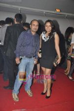 at New Year_s bash Dubai Dazzle in Hotel Intercontinental, Andheri on 1st Jan 2011 (117).JPG