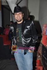 at New Year_s bash Dubai Dazzle in Hotel Intercontinental, Andheri on 1st Jan 2011 (96).JPG