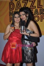 at New Year_s bash Dubai Dazzle in Hotel Intercontinental, Andheri on 1st Jan 2011 (98).JPG