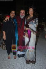 Chez Shetty at Puneet and Karisma_s wedding in Mahalaxmi on 4th Jan 2011 (4).JPG