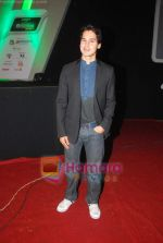 Dino Morea at Overdrive Awards in Taj Land_s End on 4th Jan 2011 (3).JPG