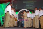 Kiran Bedi at Overdrive Awards in Taj Land_s End on 4th Jan 2011 (6).JPG