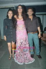 at Umair Zafar fashion shoot in Andheri on 3rd Jan 2011 (29).JPG