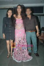 at Umair Zafar fashion shoot in Andheri on 3rd Jan 2011 (30).JPG