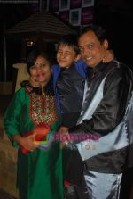 Rajeev Nigam at Sony_s Maa Exchange show launch in J W Marriott on 5th Jan 2011 (3).JPG