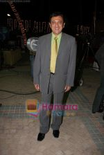 Tej Sapru at the launch of Me Home TV in Sea Princess on 5th Jan 2011 (19).JPG