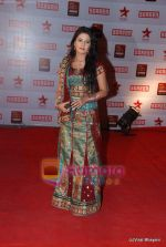 at 17th Annual Star Screen Awards 2011 on 6th Jan 2011 (47).JPG