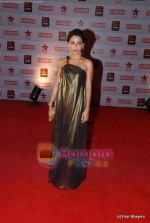 at 17th Annual Star Screen Awards 2011 on 6th Jan 2011 (52).JPG