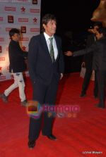 at 17th Annual Star Screen Awards 2011 on 6th Jan 2011 (81).JPG