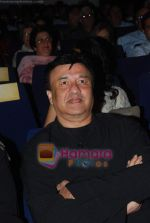 Anu Malik at Dr Batra_s  charity concert for aged widows in Y B Chavan on 7th Jan 2011 (2).JPG