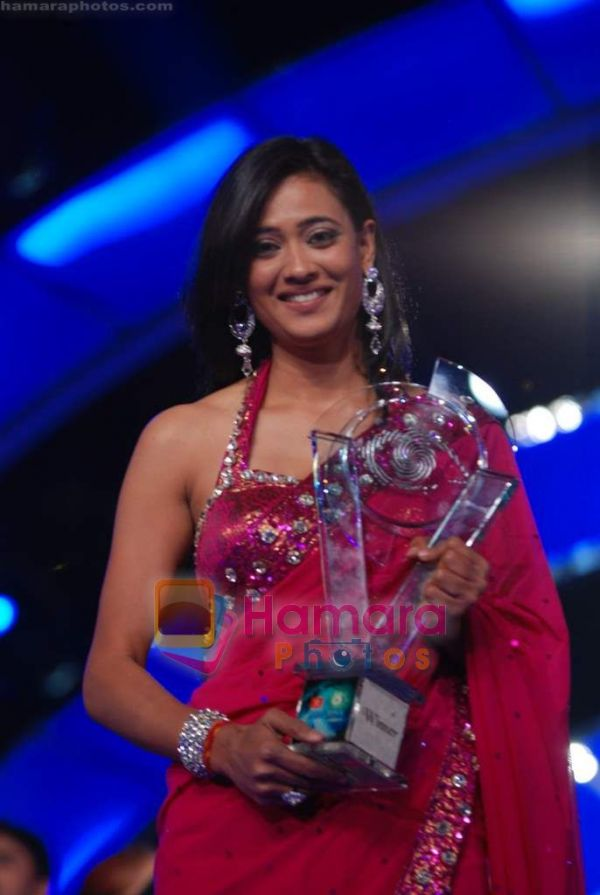 http://hamaraphotos.com/albums300/wpw-20110109/normal_Shweta%20Tiwari%20at%20Big%20Boss%20season%204%20grand%20finale%20on%208th%20Jan%202011%20%2851%29.JPG