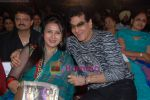 Poonam Dhillon, Jeetendra at Charansingh Sapra_s Lohri event in The Club on 9th Jan 2011 (21).JPG