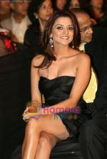 Kulraj Randhawa at 6th Apsara Film and Television Producers Guild Awards in BKC, Mumbai on 11th Jan 2011 (123)~1.JPG