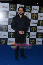 Rohit Shetty at Lions Gold Awards in Bhaidas Hall on 11th Jan 2011 (3).JPG
