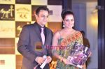 Celina Jaitley at the launch of Jashn calendar in Novotel, Mumbai on 12th Jan 2011 (62).JPG