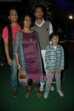Irrfan Khan at Tere Mere Phere film launch in Dockyard on 12th Jan 2011 (2).JPG