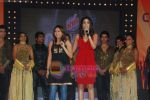 Mallika Sherawat at Chak Dhom Dhoom Season 2 press meet in Taj Land_s End on 12th Jan 2011 (5).JPG