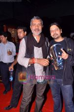 Prakash Jha at Turning 30 bash in Red Ant Cafe, Mumbai on 12th Jan 2011 (38).JPG