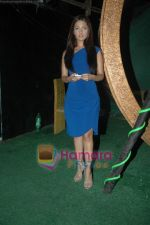 Riya Sen at Tere Mere Phere film launch in Dockyard on 12th Jan 2011 (89).JPG
