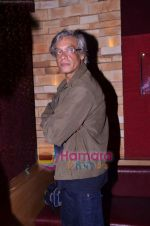 Sudhir Mishra at Turning 30 bash in Red Ant Cafe, Mumbai on 12th Jan 2011 (2).JPG