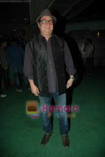 Vinay Pathak at Tere Mere Phere film launch in Dockyard on 12th Jan 2011 (2).JPG