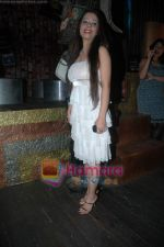 at Tere Mere Phere film launch in Dockyard on 12th Jan 2011 (32).JPG