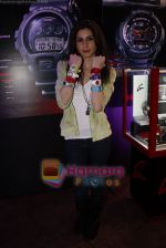 at the launch of latest G-shock watch in Taj, Colaba, Mumbai on 12th Jan 2011 (16).JPG