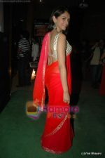 Aditi Rao Hydari at Yeh Saali Zindagi music launch in Marimba Lounge on 13th Jan 2011 (10).JPG