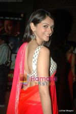 Aditi Rao Hydari at Yeh Saali Zindagi music launch in Marimba Lounge on 13th Jan 2011 (13).JPG