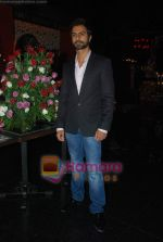 Ashmit Patel at Ashmit Patel_s birthday bash in Veda on 13th Jan 2011 (10).JPG